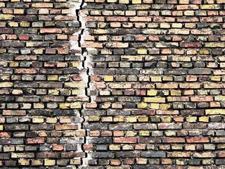 Cracked_wall